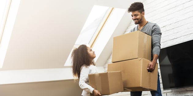 A survey from Angus Reid shows Canadians are delaying major life milestones, like buying a home, due to debt.