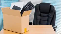 Les indemnités de licenciement bientôt augmentées (mais pas pour les raisons que vous