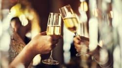 12 choses à savoir sur le champagne (pour faire croire que l'on s'y