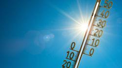 Caldo record nel weekend in tutta Italia. Lunedì e martedì si sfioreranno i 40