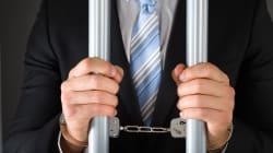 El criminal conocido como 'El príncipe de Asturias', detenido por narcotráfico en