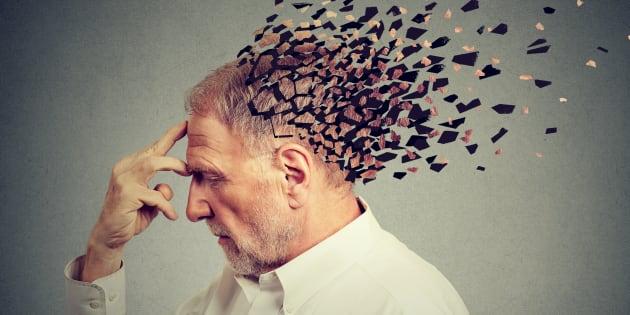 Giornata mondiale dell'Alzheimer, i ricercatori puntano alla prevenzione