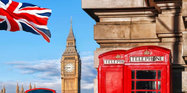10 choses qui m'ont fait adorer l'Angleterre et que je déteste aujourd'hui