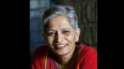 Congress Has A Chance To Show It's Serious About Probing Gauri Lankesh's Murder. But Will It Rise To The