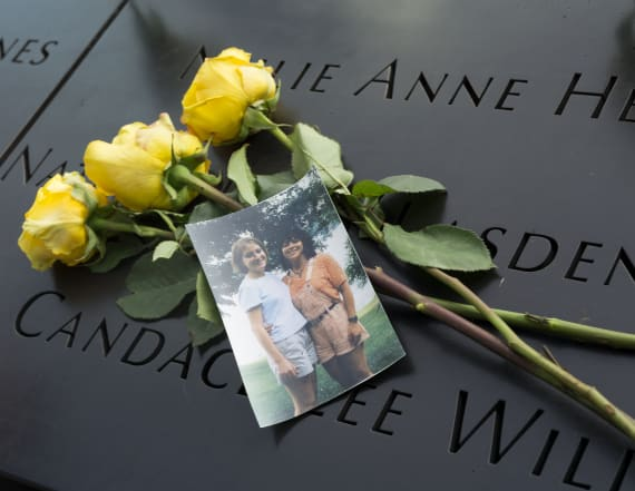 9/11 victim fund is running out of money