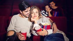 Las cadenas de cine bajan el precio de sus