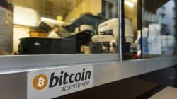 Mientras bitcoin se come al mercado, las autoridades dicen que es arriesgado invertir en las