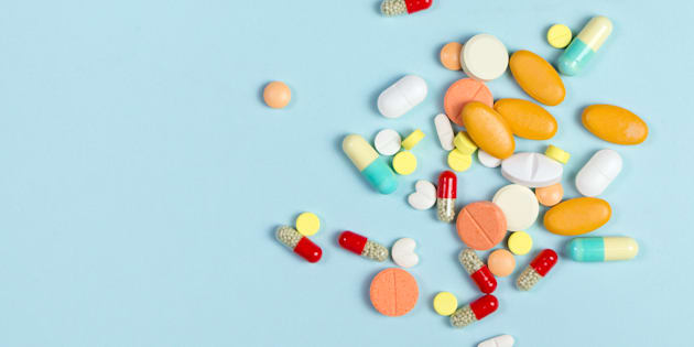Au Canada, c'est le Conseil d'examen du prix des médicaments brevetés (CEPMB), créé par la loi sur les brevets, qui fixe le prix que nous payons pour nos médicaments « de marque ».