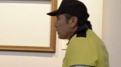 Los tres gazapos sobre España que se han colado en una serie