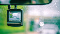 Dash Cams May Help You Keep Your Car Insurance Rates