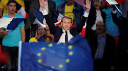 BLOG - Le Brexit et l'élection de Trump ne sont que promesses non tenues, ne faisons pas la même