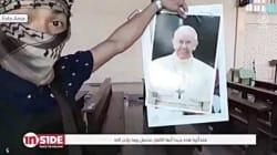 La trincea asiatica del Califfato che minaccia Bergoglio: l'Isis ora spaventa le