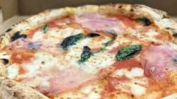 La pizza inglese proverà a conquistarci: apre in Sicilia la prima pizzeria made in
