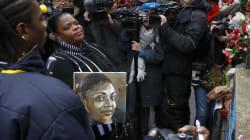 Collomb remplace Macron à Montrouge pour l'hommage à Clarissa
