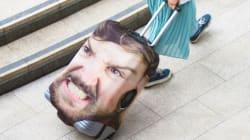 L'astuce infaillible pour retrouver sa valise à l'aéroport sans se