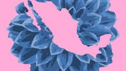 Liberatum o el festival que busca impulsar la creatividad de los mexicanos...