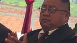 Asesinan a director de Tránsito de Apaseo el Alto el mismo día de su