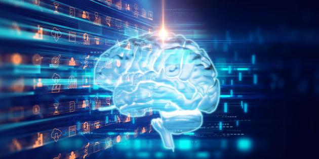 Malgré toutes nos prouesses, nous sommes loin de la capacité de créer un cerveau artificiel