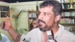 PGR procederá contra agresores de reporteros en