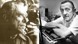Quando Charles Bukowski incontrò John