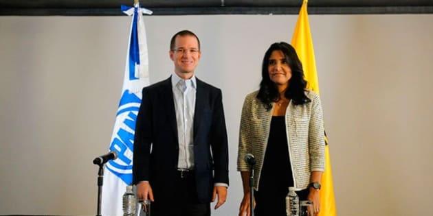 Conteo de IEC da triunfo al PRI en Coahuila