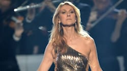 Celine Dion Shares Tragedy And Triumph With Fans In Moving 2016