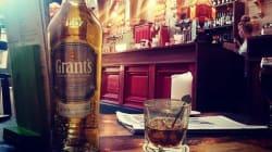 A.A.A. Cercasi bevitori di whisky disposti a girare il mondo. Le selezioni su