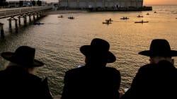 Israele è il paese che tutti amano, così tanto da volersene