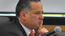 Narcos, huachicoleros y políticos corruptos, los enemigos a vencer: Santiago