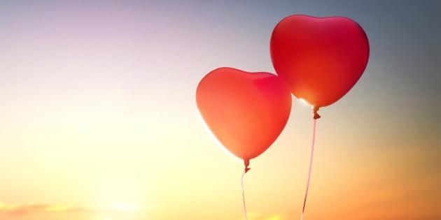 Quand on pense que tout est facile et accessible, l'idée d'une relation engagée avec la même personne peut faire peur.