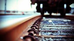 La macchinista del treno che ha travolto la giovane incinta: