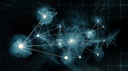 AgID e il dopo Piacentini: ora facciamo entrare nel digitale il mondo
