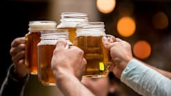Is Beer Kosher For Passover? All Your Questions About The Holiday