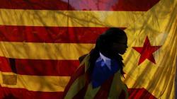 Quels scénarios en Catalogne après l'annonce de