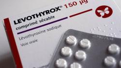 Entre le Lévothyrox et le Mediator, une différence de taille: le nombre et la pugnacité des patients