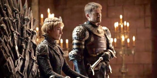 Fans are wishing Cersei dead. But after the payoff, they'll be missing her because life gets boring without a ruthless-heartless villain on our screens.