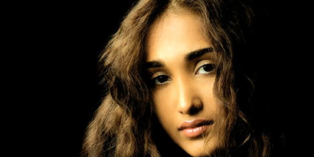 Jiah Khan was found hanging from a ceiling fan at her Juhu residence on June 3, 2013.