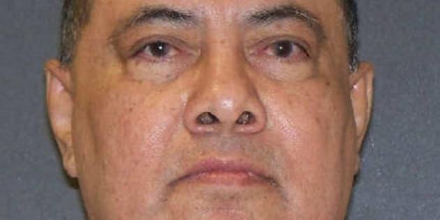 Autoridades de justicia del estado de Texas programó la ejecución de un reo mexicano mediante la inyección letal, para el próximo 14 de noviembre, Roberto Moreno Ramos -64 años- fue sentenciado por el homicidio de su esposa y de sus dos hijos en febrero de 1992.