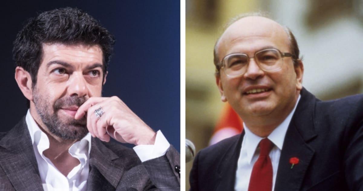 """Favino fa Craxi in """"Hammamet"""", nuovo film di Gianni Amelio. La somiglianza è impressionante"""