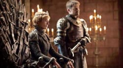 Game Of Thrones Season 7 Will Be Watched By More Than Half Of All Young