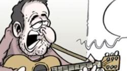 BLOG - Macron promet aux élèves des lendemains qui chantent... enfin