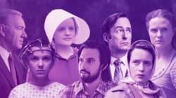 Emmy Awards 2017: les favoris de la 69e édition