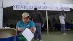 Centroamericanos podrán integrarse a comunidades mexicanas sin ocasionar ningún