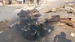 Bulandshahr: Violence Over Alleged Cow Slaughter A Pre-Planned Conspiracy, Say Local