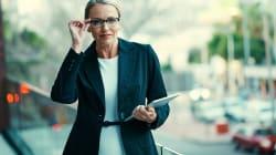 「女性の活躍推進」とは?-「ケアする経験」が育む多様な資質を活かす働き方:研究員の眼