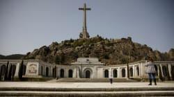 El chiste brutal sobre Mercadona y el Valle de los Caídos que triunfa en