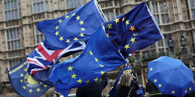La perspective d'une refondation de l'Europe s'éloigne-t-elle?