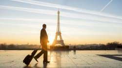Agora brasileiros podem estudar e trabalhar na França por até 1