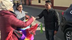 Asesinan a candidato de Morena a alcaldía de Tenango del Aire,