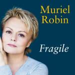 Muriel Robin révèle être une enfant
